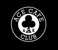 Ace Cafe Club Membership