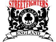 Streetfighter & Stunt Fest