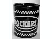 Rockers Mugs