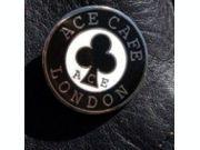 Ace Badges