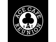 Ace Cafe Reunion