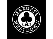 Margate Meltdown