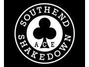 Southend Shakedown